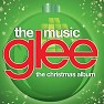 Bài hát Merry Christmas Darling - The Glee Cast