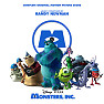 Monsters, INC. OST - Randy Newman