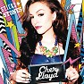 Sticks &amp; Stones (Japanese Version) - Cher Lloyd