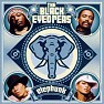 Bài hát Rock My Shit (UK Bonus Track) - The Black Eyed Peas
