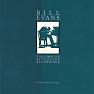 Bài hát Know What I Mean [take re-7] - Bill Evans