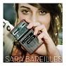 Bài hát Love Song - Sara Bareilles