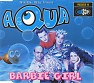 Barbie Girl (Single) - Aqua