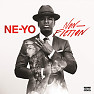 Non-Fiction (Deluxe) - Ne-Yo