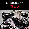 That XX (Single) - G-Dragon