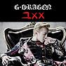 Bài hát That XX - G-Dragon