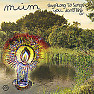 Bài hát Hullaballabalú - Múm