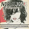 Bài hát Say Goodbye - Norah Jones
