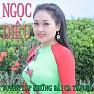 Bài hát Ước Nguyện Đầu Xuân - Ngọc Diệu, Linh Trúc