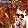 Nỗi Nhớ Mùa Đông - Music For Men
