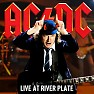 Album Live At River Plate (CD1) - AC/DC