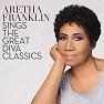 Bài hát Rolling In The Deep (The Aretha Version) - Aretha Franklin