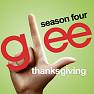 Bài hát Whistle - The Glee Cast