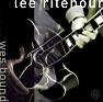 Bài hát Blue In Green - Lee Ritenour