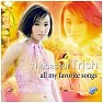 Bài hát All This Time - Trish Thùy Trang