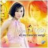 Bài hát My Destiny - Trish Thùy Trang