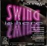 Bài hát The Most Beautiful Girl In The World - Dick Hyman
