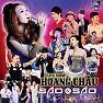 Bài hát Nước Mắt Họa Bì (Remix) (Liveshow) - Hoàng Châu