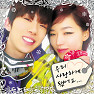 We Fell In Love - Ga In ft. Jo Kwon