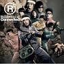 Bài hát 囍宴乐队 / Ban Nhạc Tiệc Cưới - Rubberband