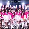 Bài hát 希望について (Kibou Nitsuite) - NO NAME (AKB48)
