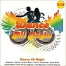 Bài hát Can't Take My Eyes Off You - Various Artists