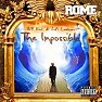 The Impossible - Rome