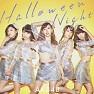 Bài hát Halloween Night - AKB48