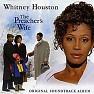 Bài hát I Believe In You And Me - Whitney Houston