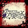 Bài hát Hand of Blood - Bullet for My Valentine