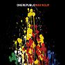 Bài hát Secrets - OneRepublic