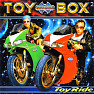 Toy Ride - Toy-Box