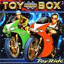 Bài hát 007 - Toy-Box