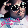 The Lady Killer (UK Release) - Cee Lo Green