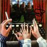 Bài hát You Can Touch - Crowded House