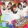 Bài hát Heavy Rotation (无尽旋转) - SNH48