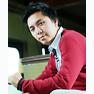 Minh Vương M4U-Các bài hát hay nhất