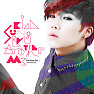 Shine - Kim Sung Kyu (Infinite)