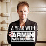 Album A Year With Armin van Buuren (Deluxe Version) - Armin van Buuren