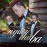 Album Người Thứ Ba (Single) - Cao Thái Sơn