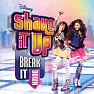 Bài hát Shake It Up - Selena Gomez