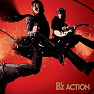 Action - B'z