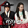 Bài hát Fantasy - Jang Jae In