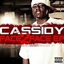 Face 2 Face - Cassidy