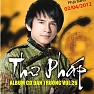 Th Php - an Trng