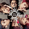 Midnight Sun (Japanese Edition) - BEAST