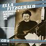 Bài hát That's Rich - Ella Fitzgerald
