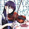 Bài hát World End (Instrumental) - Sasaki Sayaka