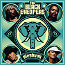 Bài hát Where Is The Love? - The Black Eyed Peas