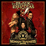 Bài hát Pump It - The Black Eyed Peas